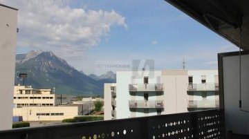Apartments for rent in Villeneuve, Switzerland
