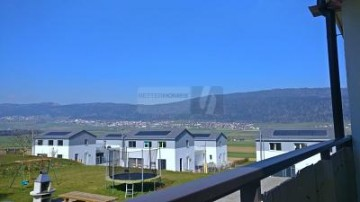 Apartments for rent in Savagnier, Switzerland