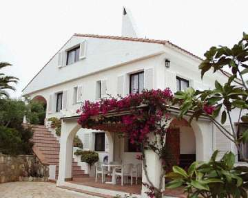 Holiday Rentals for sale in Ferienhaus, Spain