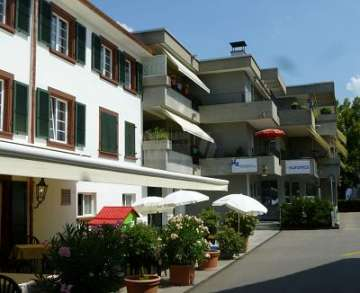 Apartments for rent in Reinach, Switzerland