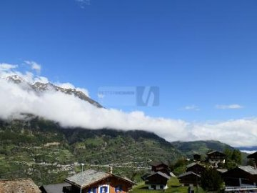 Land / Lots for sale in Grächen, Switzerland