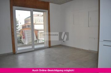 Apartments for rent in Basel, Switzerland