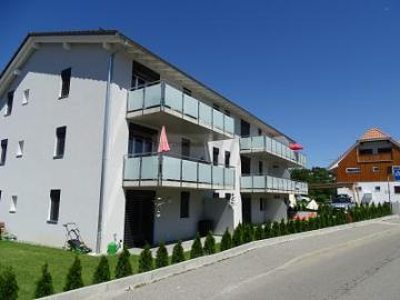 Multi family for sale in Cousset, Switzerland