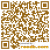 Doubles / Terrasse maisons Galgenen Loyer Suisse | QR-CODE AN RUHIGER LAGE IN ...