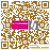 Company, Commercial object Freiburg for rent Germany | QR-CODE VAUBAN: WERKHALLE/PRODUKTION UND ...