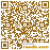 Houses / single family Fulenbach for sale Switzerland | QR-CODE ABSOLUTER LUXUS DIREKT AN DER AARE