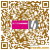 Office/ Practice Wedel for sale Germany | QR-CODE PRAXIS, BÜRO ODER UMBAU ZUR ...