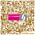 Double / Terraced houses Cologne for sale Germany | QR-CODE IHRE FAMILIENOASE - MIT GARTEN UND ...