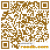 Appartements  Lausanne Loyer Suisse | QR-CODE PLUS DISPONIBLE