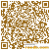 Office/ Practice Reinach for rent Switzerland | QR-CODE AN ZENTRALER LAGE MIT IDEALER ÖV ...