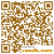 Living & Firm, business-house Coppet for rent Switzerland | QR-CODE LUMINEUSE ET SPACIEUSE