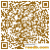 Castle/ special real estate Monthey for sale Switzerland | QR-CODE SUPERBE SITUATION, FAMILIALE AVEC VUE ...