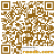Apartments Arbon for rent Switzerland | QR-CODE PREISHIT MIT CHARME