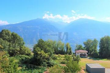 Houses / single family for sale in Chermignon-d'en Haut, Switzerland