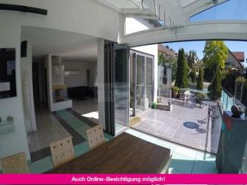 Houses / single family for sale in Warth, Switzerland