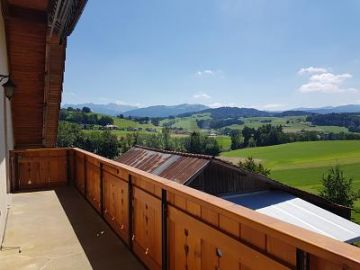 Apartments for rent in Alterswil, Switzerland