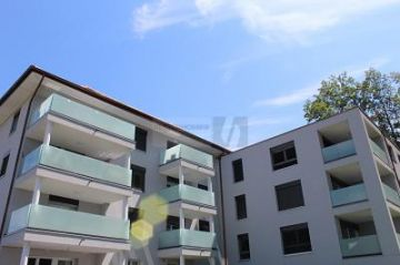 Apartments for rent in Belfaux, Switzerland