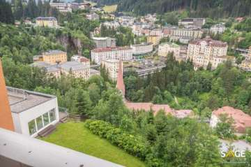 Apartments for sale in Bad Gastein-Bad Gastein, Austria
