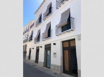 Company, Commercial object for sale in Coín, Spain