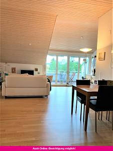 Apartments for rent in Uetikon am See, Switzerland