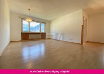 Apartments for sale in Chur, Switzerland