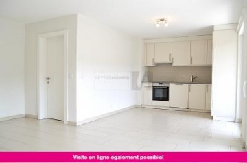 Apartments for rent in Savièse, Switzerland