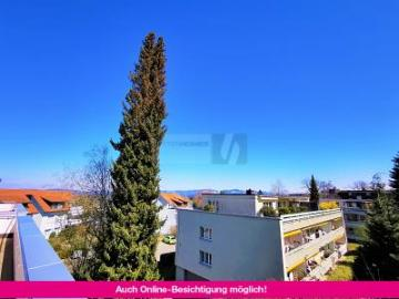 Penthouse/ Apartment for sale in Oetwil am See, Switzerland