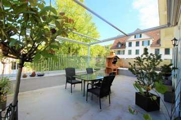 Apartments for rent in Laupen, Switzerland