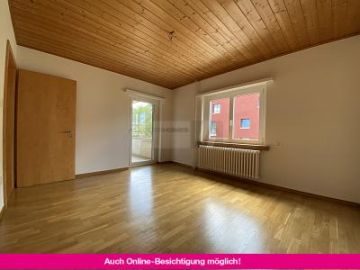 Apartments for rent in Chur, Switzerland