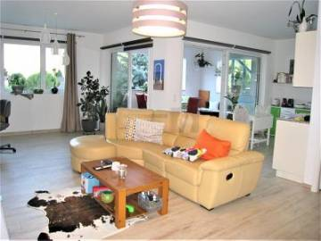 Apartments for sale in Ardon, Switzerland
