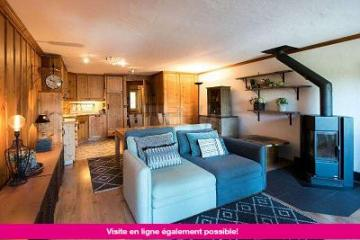 Apartments for sale in Verbier, Switzerland