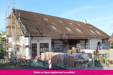 Store for rent in Valeyres-sous-Montagny, Switzerland