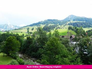 Apartments for sale in Oberiberg, Switzerland