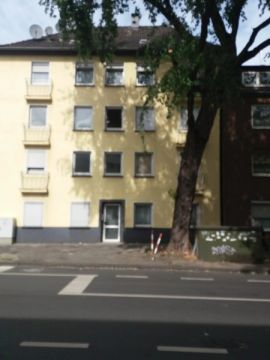 Apartments for sale in Gelsenkirchen, Germany