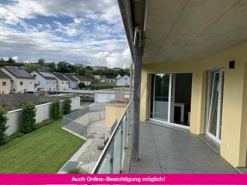 Apartments for rent in Müllheim, Switzerland