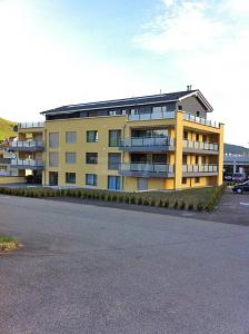 Apartments for rent in Rothenthurm, Switzerland
