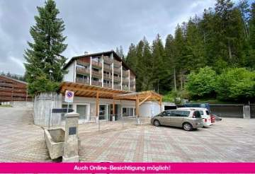 Store for sale in Laax, Switzerland