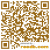 Apartments Solduno for sale Switzerland | QR-CODE CENTRALE E LUMINOSO