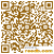 Apartments Vallorbe for rent Switzerland | QR-CODE NEUF DE STANDING AVEC VOLUME ET ...