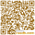 Apartments Isérables for sale Switzerland | QR-CODE IDEALEMENT SITUE POUR VACANCES ...