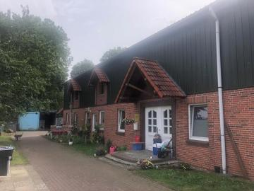 Multi family for sale in Frestedt, Germany
