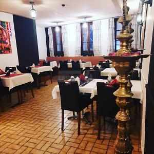 Catering Trade, Bar for sale in Lausanne, Switzerland
