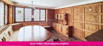 Houses / single family for rent in Beinwil am See, Switzerland