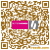 Houses / single family Ahrensfelde for rent Germany | QR-CODE 100% BARRIEREFREI MIT PFLEGEWOHNUNG ...