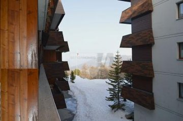 Apartments for sale in Vex, Switzerland