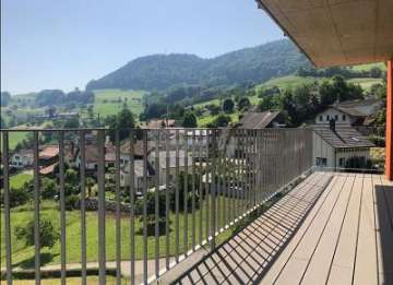 Apartments for rent in Grindel, Switzerland