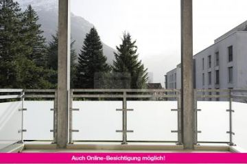 Apartments for rent in Schattdorf, Switzerland