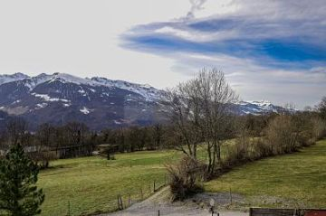 Apartments for rent in Maienfeld, Switzerland