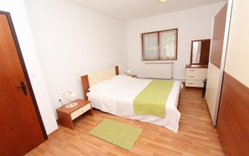 Holiday Rentals for rent in Rovinj, Croatia