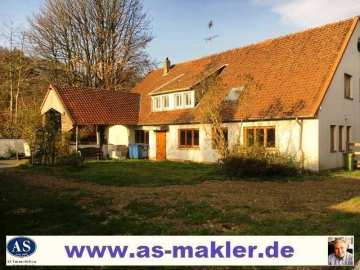 Farm / Ranch for rent in Oberhausen-Königshardt, Germany